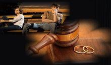 Aile Mahkemelerinde Sosyal Hizmet Mesleği ve Uygulama