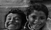 Yoksulluğun Çocuk Suçluluğuna Etkisi
