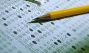 Sınavlar Hazırlıkla Kazanılır