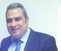 Mehmet KOCAKAYA