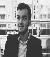 Mustafa ATASOY