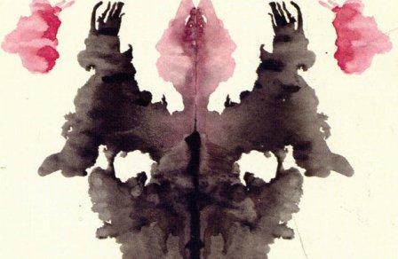 Rorschach (Exner)