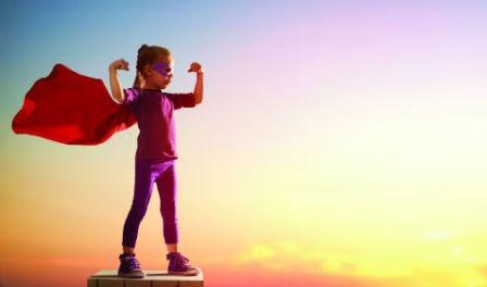 Sınav Kaygısı ve Motivasyonu