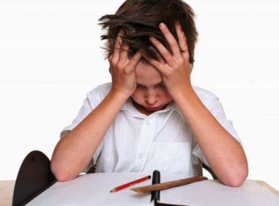 Sınav Kaygısı ve Motivasyon Sunumları