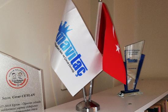 Tüm Türkiye İçin Ücretsiz Online Psikolojik Danışma