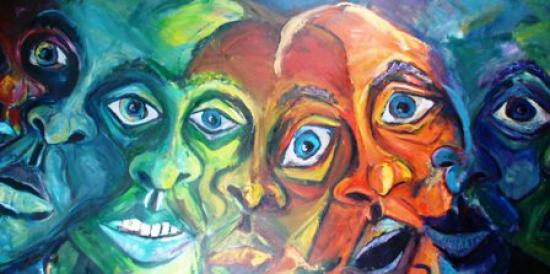 Bilişsel Davranışçı Terapi Eğitimi