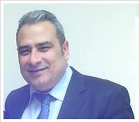 Dr. Mehmet KOCAKAYA