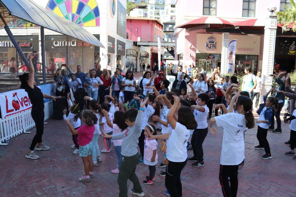 Sokak Oyunları Şenliği 2